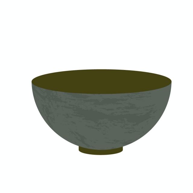陶器を目止めしないと起こる3つの悲惨な結果と対処法