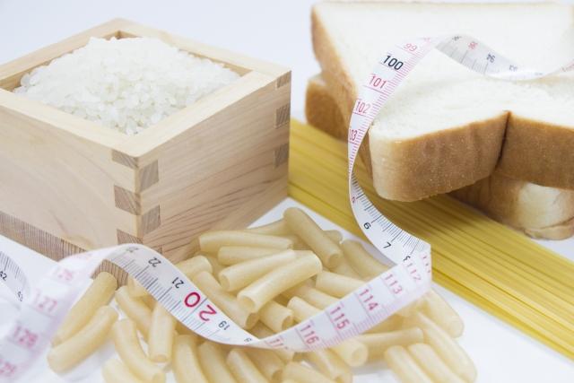 低気圧頭痛を起こしやすい食事例と対策方法 理想の食事を目指そう!