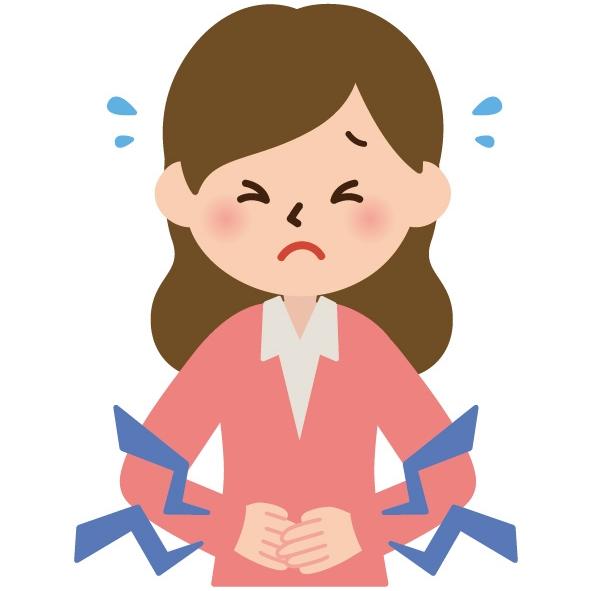 生理痛薬が効かない時の対処法と次の月経までにやるべき3つの生活習慣改善