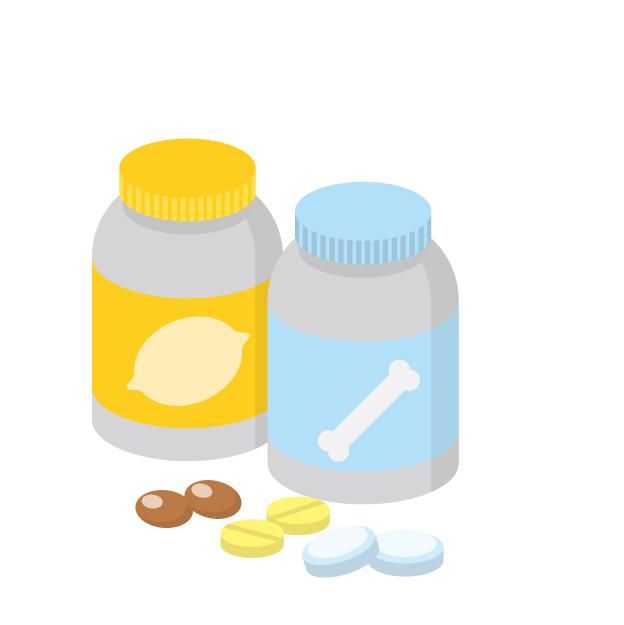 『医者が教える「あなたのサプリが効かない理由」』は糖質制限・メガビタミン・ミネラルサプリで体調を悪化させた人を救う本