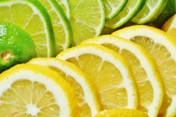 高濃度ビタミンC療法がガンに効かない理由は何か?