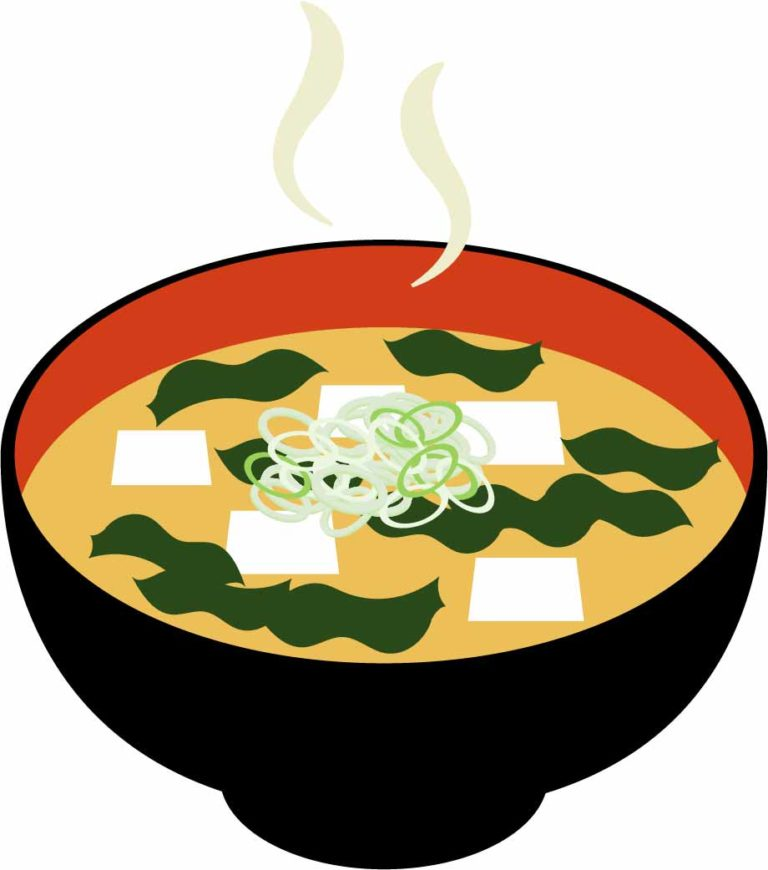 熱中症にならないためのかんたん食事術5選