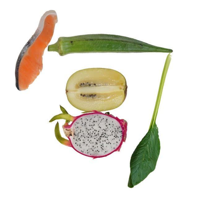 【楽食べアイテム】「旬をすぐに」で毎日のメニュー&食事作りから開放!栄養バランスも考えられていて美味